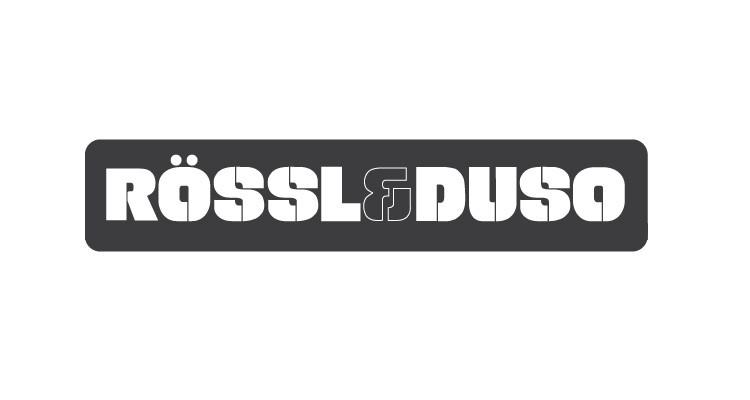 Rössl & Duso srl